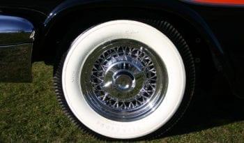 1958 DeSoto Firesweep Convertible vol