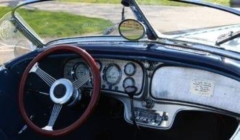 1980 Auburn 851 Speedster vol