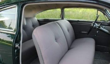 1948 Buick Roadmaster 76S Sedanet vol