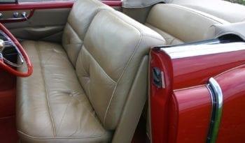 1952 Cadillac Serie 62 Convertible vol