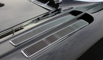 1957 Cadillac Eldorado Brougham vol