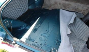 1958 Pontiac Star Chief Custom Catalina Coupe vol