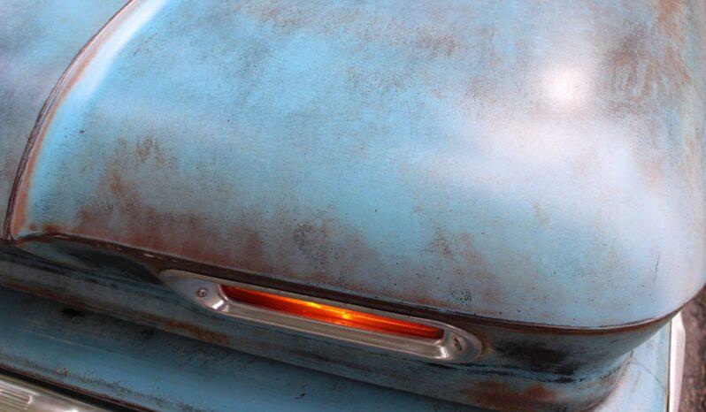 1965 Chevrolet C10 Fleetside Pick-up Truck vol